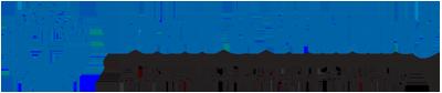 Pratt & Whitney logo - click to open web site
