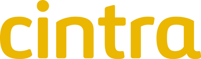 Cintra US logo - click to open web site