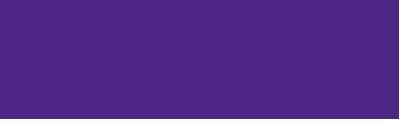 St. Catherine University Online OTA Program - click to go to their website