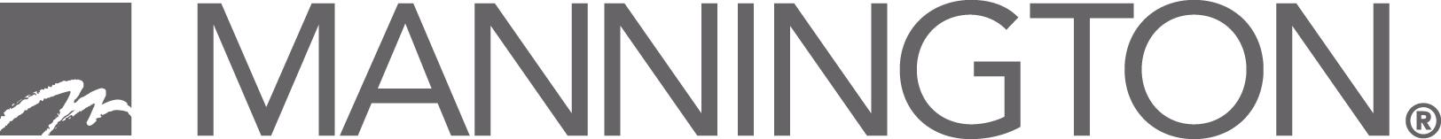 Mannington logo - click to open web site