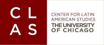 Center for Latin American Studies logo - click to open web site