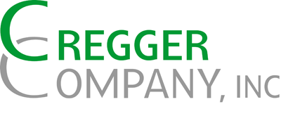 Website Sponsor - Cregger Company Inc. - click to go to their website