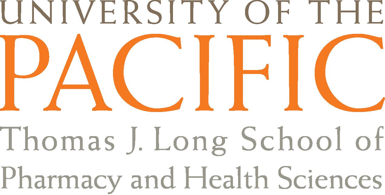 Yale SPH Logo