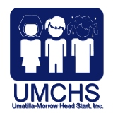UMCHS website