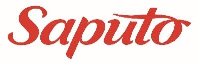 Saputo Logo - click to open web site