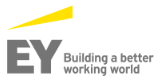 EY - Commercial Logo