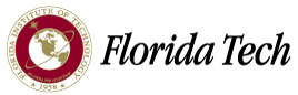 Florida Institute of Technology Logo - click to go to their website