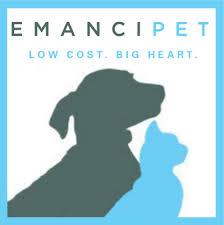 Emanipet Logo