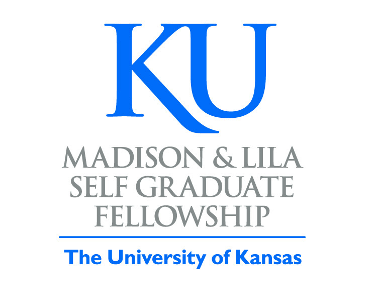 University of Kansas logo - click to open web site