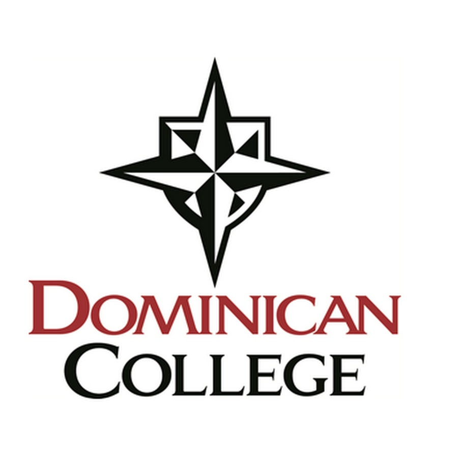 Click to go to the Dominican College Website