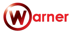 Warner Bodies Logo - click to open web site