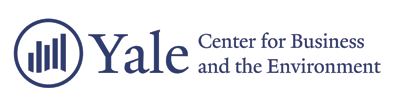 Yale Logo: Click to open university website