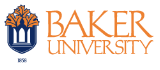 Go to the Baker University School of Professional & Graduate Studies website