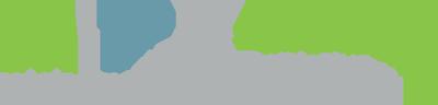 MIT Logo: Click to open university website