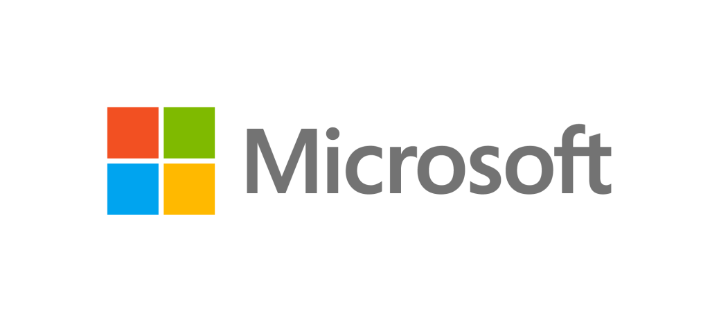 Click to go to the Microsoft Website