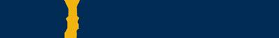 Georgia Tech Logo: Click to open university website