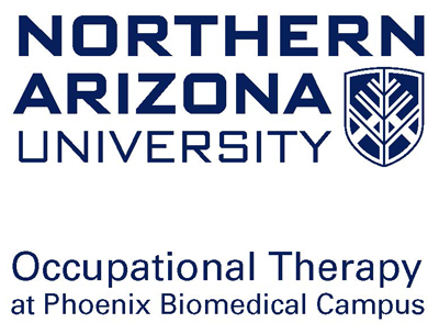 Northern Arizona University - click to go to their website