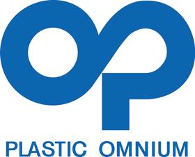 Plastic Omnium Auto Exteriors, LLC Logo