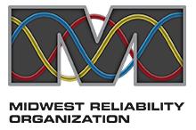 Midwest Reliability Organization Logo