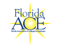 Florida ACE Logo - click to open web site