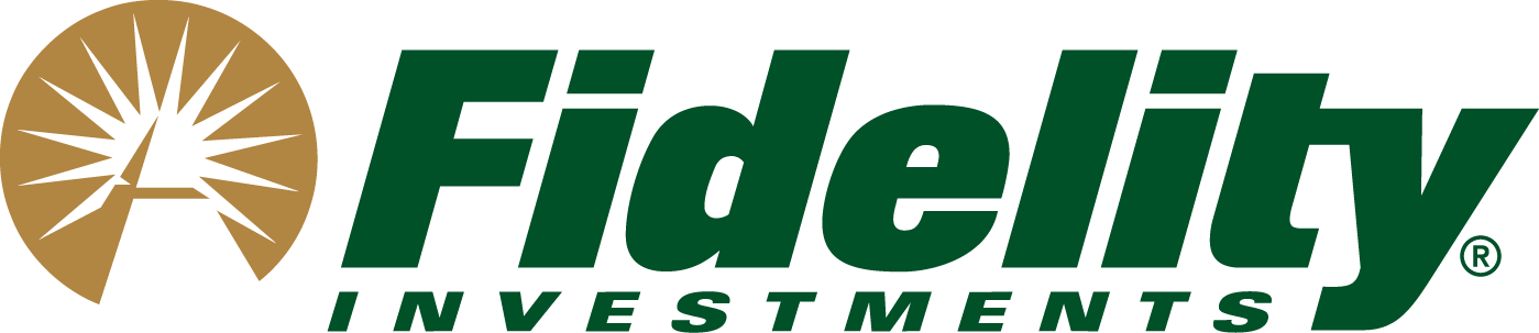 Click to go to the Fidelity Website