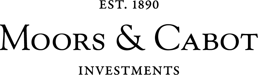 Moores & Cabot Logo