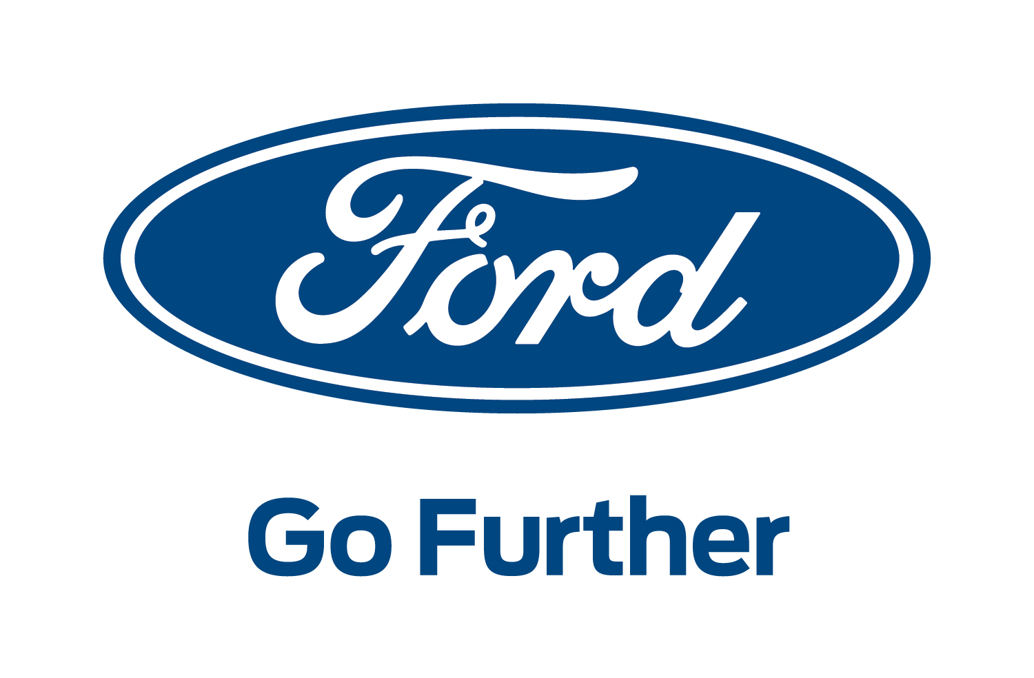 Click to go to the Ford Website
