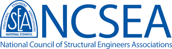 NCSEA logo - click to open web site