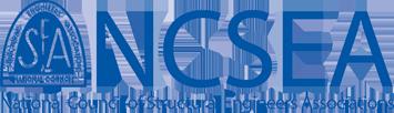 NCSEA logo - click to open web site
