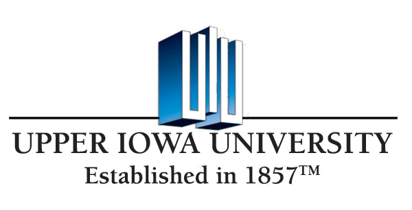 UIU's Office of Career Development logo - click to open web site