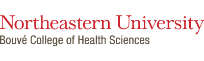 Go to Northeastern University Bouve College of Health Sciences, School of Pharmacy's website