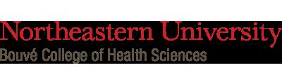 Go to Northeastern University Bouve College of Health Sciences, School of Pharmacy's website
