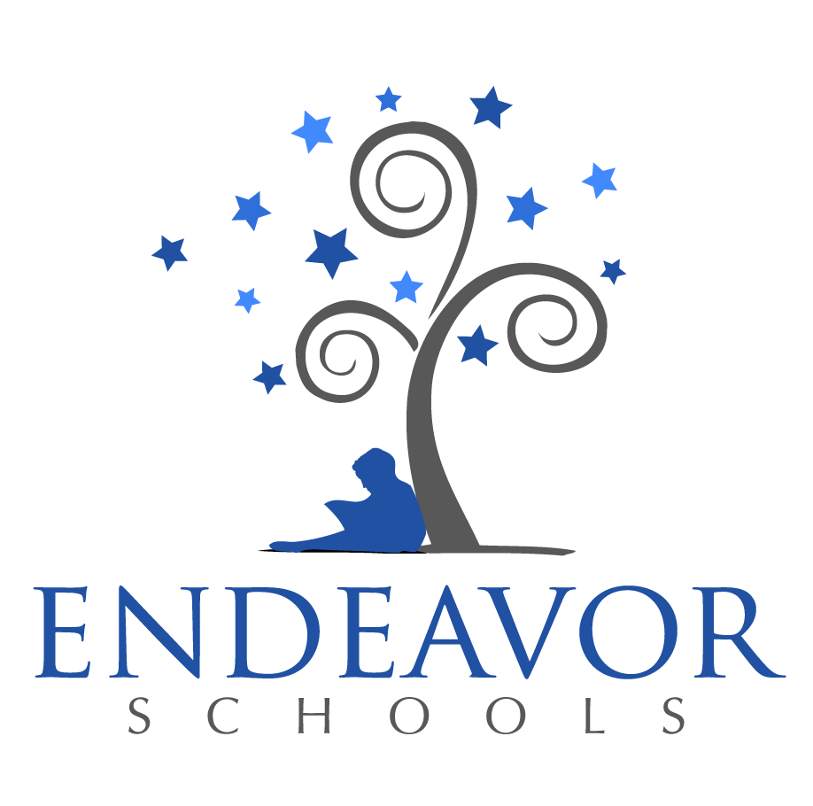 Endeavor Schools website