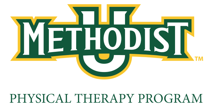 Go to Methodist University's DPT program website
