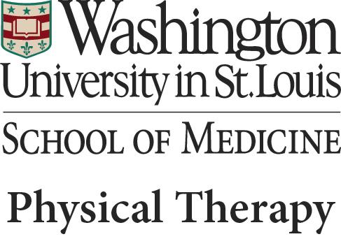 Go to the Washington University in St. Louis DPT website