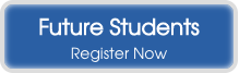 Future Students Register Now