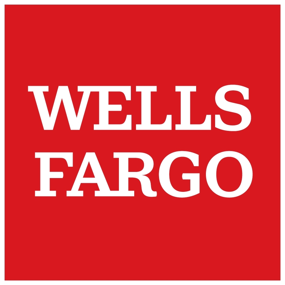 Wells Fargo Logo - click to visit their website
