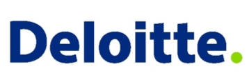 Click to go to the Deloitte Website