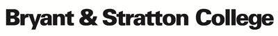 Bryant and Stratton College OTA Program - click to go to their website
