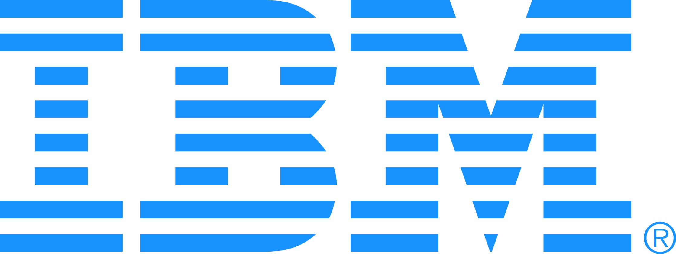 Click to go to the IBM Website