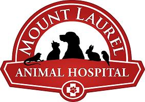 Mount Laurel Animal Hospital - click to visit their website