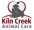 Kiln Creek Animal Care - click to visit their website