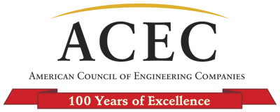 ACEC logo - click to open web site