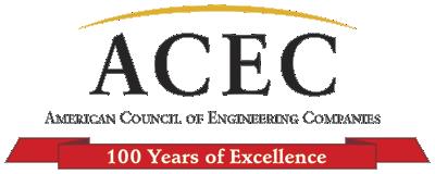 ACEC logo - click to open web site