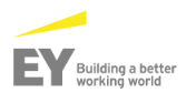 EY - click to open web site