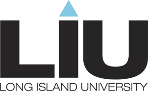 Long Island University Logo - click to go to our website