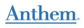 Anthem Logo - click to visit their website