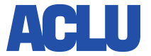 ACLU Logo- go to ACLU's Careers Page