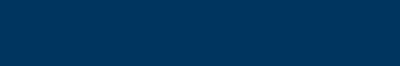 Go to Regis University School of Pharmacy's website