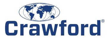 Crawford and Company logo - click to go to their website